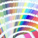 entreprise de peinture bordeaux mempeinture&decor peintre en batiment bordeaux peinture interieur exterieur