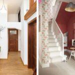 revetement de sol bordeaux mempeinture&decor peintre interieur exterieur peintre artisan bordeaux