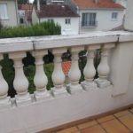 artisan ravalement façade mempeinture&decor peintre en batiment bordeaux entreprise generale de batiment