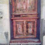 artisan peintre bordeaux MEMPEINTURE&DECOR revetement de mural bordeaux entreprise de peinture gironde