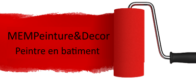 MEMPeinture&decor