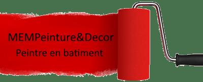 MEMPeinture&decor