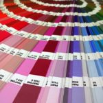 peintre artisan bordeaux mempeinture&decor entreprise de peinture bordeaux entreprise batiment bordeaux