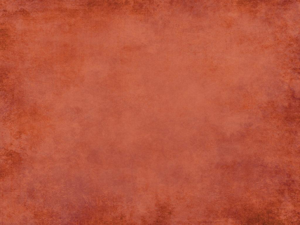 Artisan peintre bordeaux-entreprise de peinture bordeaux